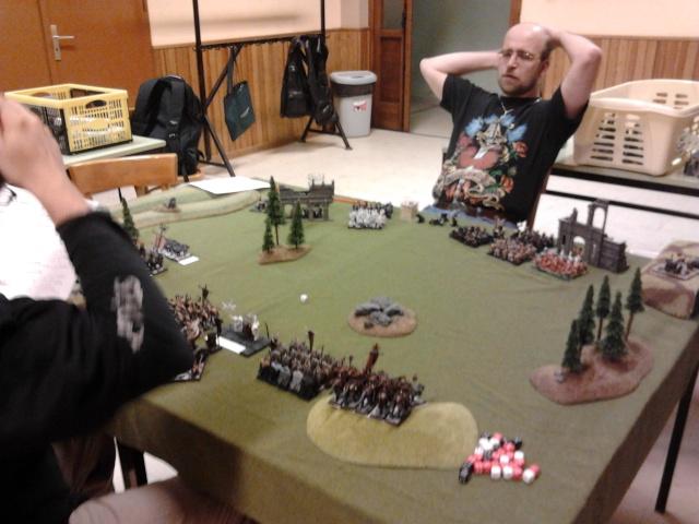 Kings Of War  2011-010
