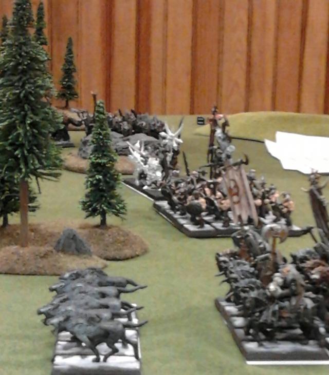 Kings Of War  2011-011