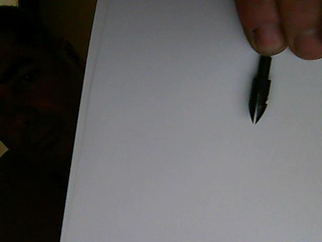 fait maison - Page 2 Pictur17