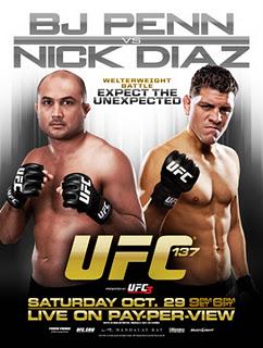 UFC 137 Penn vs. Diaz ((descarga evento)) 137pen10