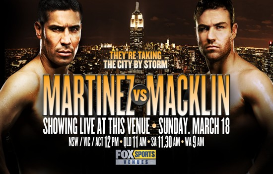 DESCARGA MARTÍNEZ VS. MACKLIN Martin10