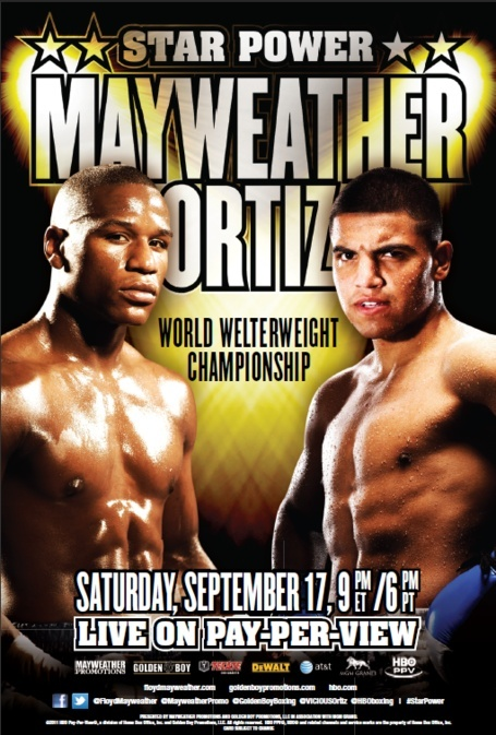 DESCARGA MAYWEATHER VS. ORTIZ Star-p10