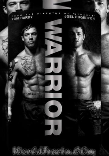 warrior ((descarga )) Warrio11