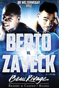 Andre Berto vs Jan Zaveck ((DESCARGA)) Zaveck10