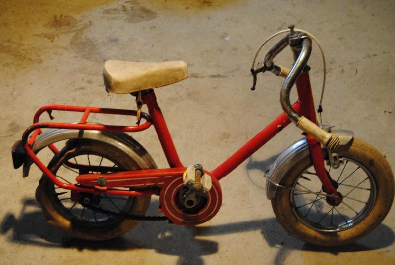 Projet Vélo Rouge  Dsc_0024