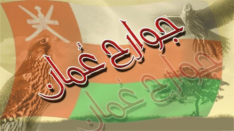 رشح التصميم الاجمل ليكون واجهه لمنتدى جوارح عمان  User11