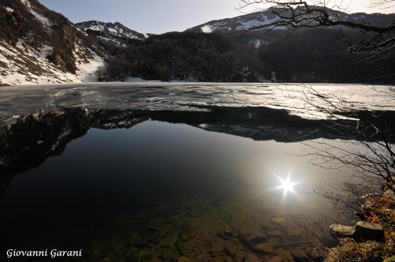 Sempre il Lago Santo _dsc0011