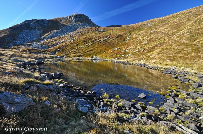 Lago del Bicchiere _dsc0116