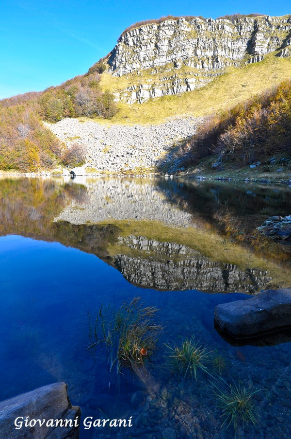 Sempre il Lago Palo Lago_p10