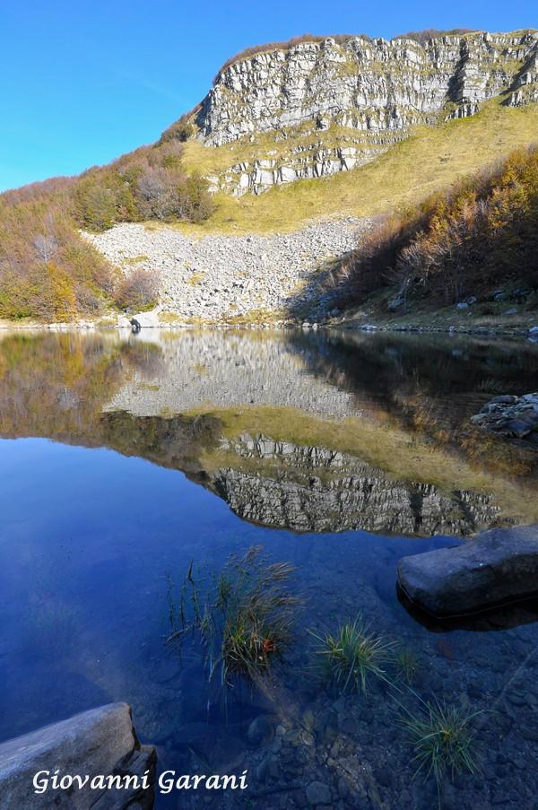 Sempre il Lago Palo Lpalo10