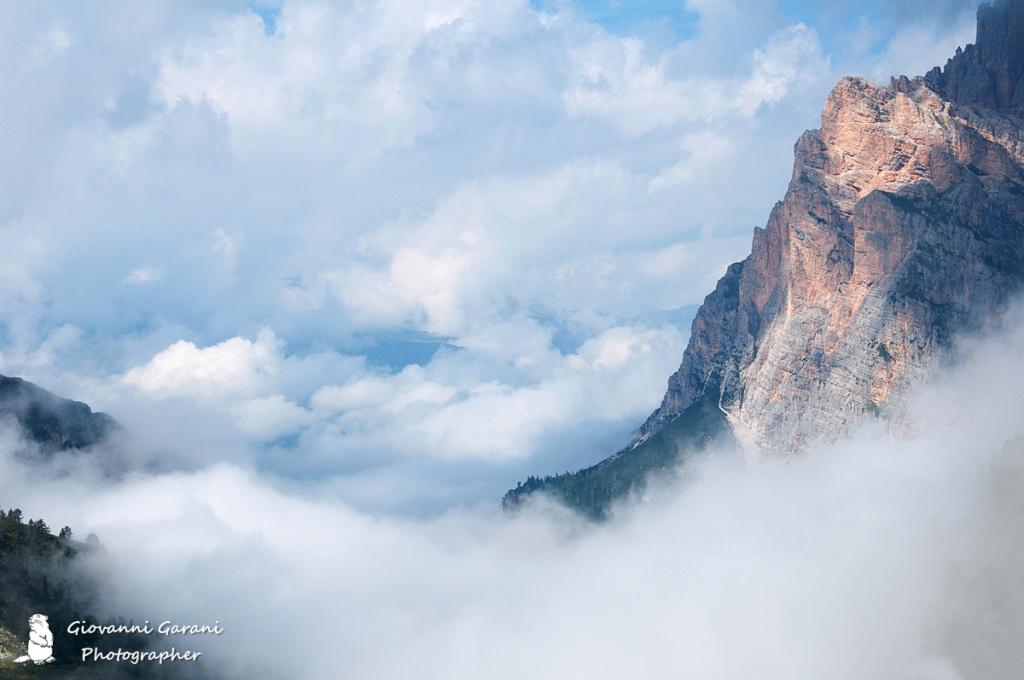 Tre metri sopra il cielo Monten11