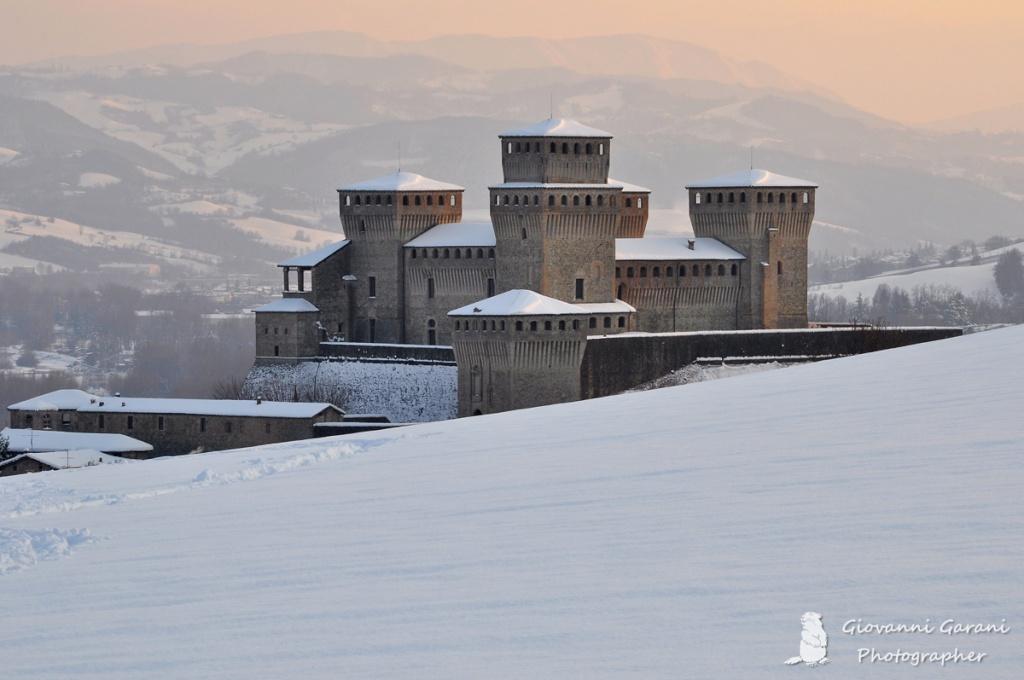Un mantello per il castello... Torrec10