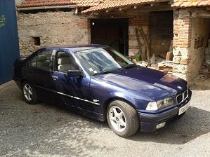 Photos de quelques anciennes............voitures! - Page 4 Sam_3110