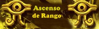 Ascenso de Rango