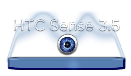 [DEV] Sense 3.5 Desire S  Base [A ne pas flasher, juste à titre d'avancement] Sans_t14