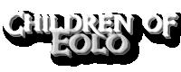 Children of Éolo