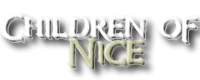 Children of Nice