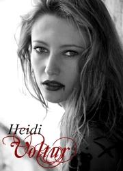 Leyla´s Gimp & Photoscape gebastel Heidia10