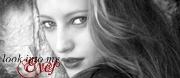 Leyla´s Gimp & Photoscape gebastel Heidii10