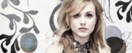Leyla´s Gimp & Photoscape gebastel Rachel11