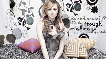 Leyla´s Gimp & Photoscape gebastel Rachel12