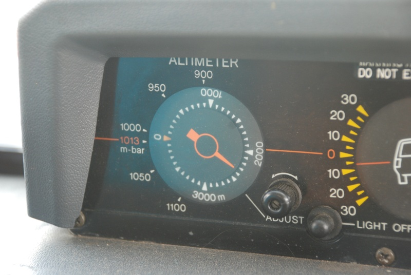 espagne eavec le rb vibractions Espagn15