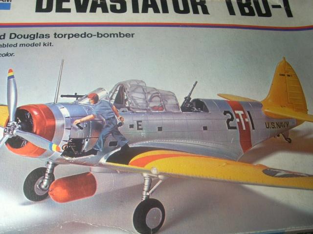 TBD DEVASTATOR Dscn1718