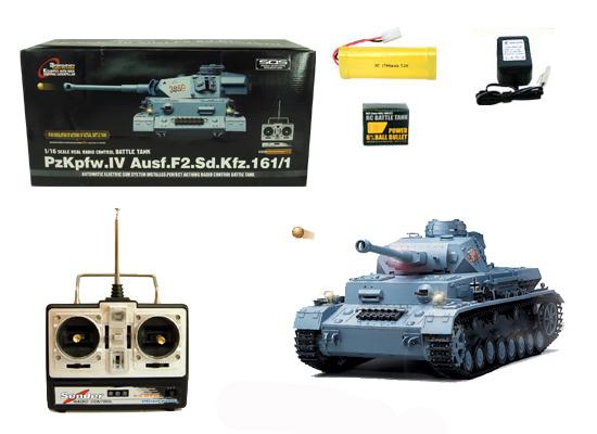 panzer iv  23048410