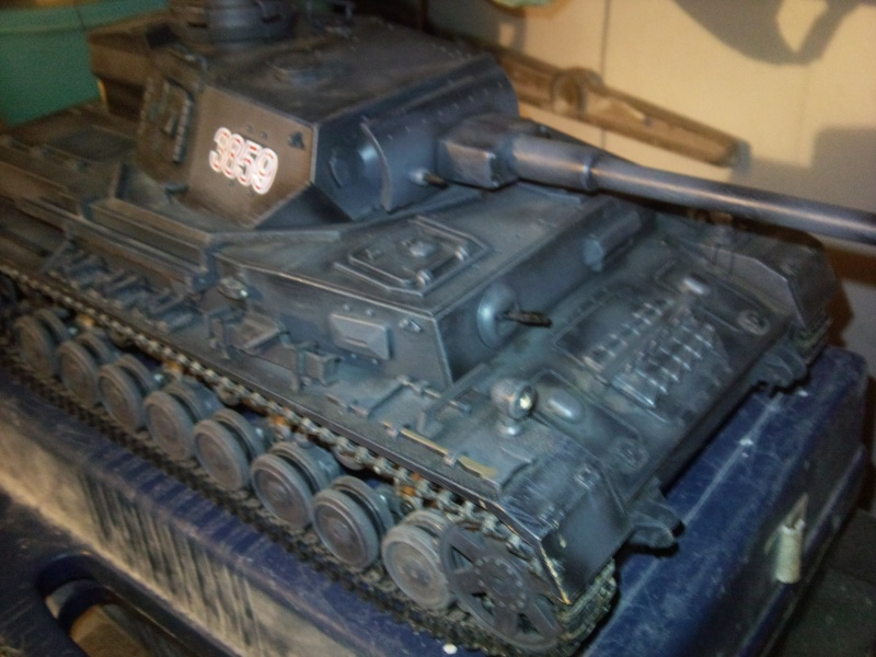 panzer iv  23092020