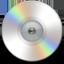 影音制品   DVD & Blu-ray