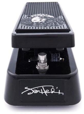 Jimi Hendrix 70th Anniversary Tribute Series - MXR/Dunlop Jh210