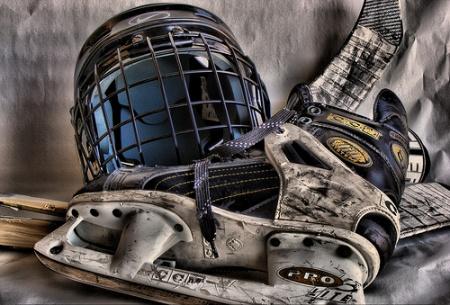 Новости Хокея Ishock10