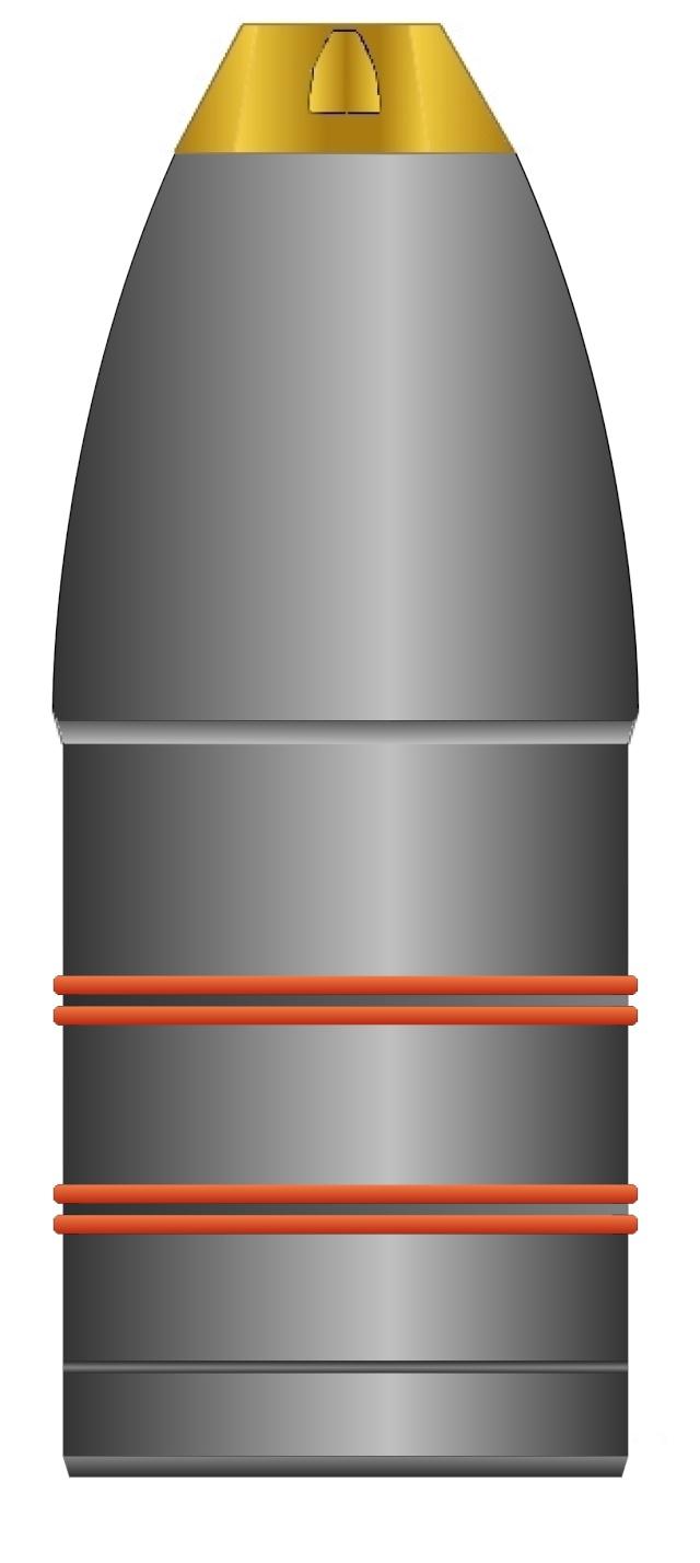Obus de 37mm, comment l'acheter et étude comparative 2012-031