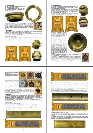 Les cahiers d'Albi 2012-037