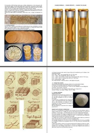Les cahiers d'Albi 2012-038
