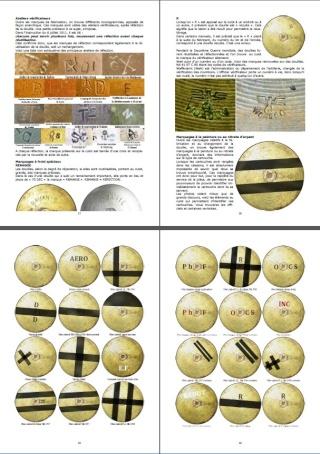 Les cahiers d'Albi 2012-039