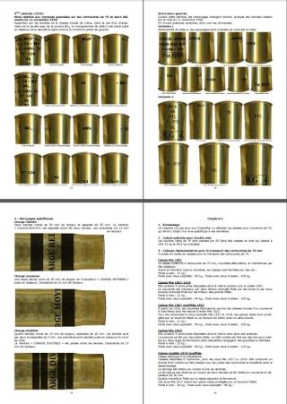 Les cahiers d'Albi 2012-040