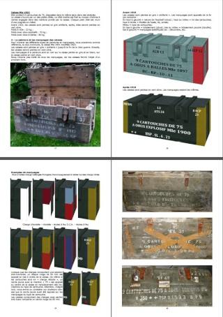 Les cahiers d'Albi 2012-041