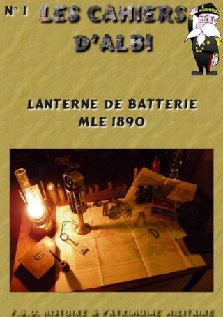 Les cahiers d'Albi 2012-042