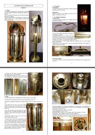 Les cahiers d'Albi 2012-043