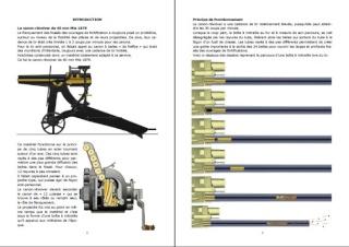 Les cahiers d'Albi 2012-045