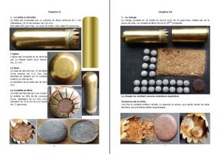 Les cahiers d'Albi 2012-047