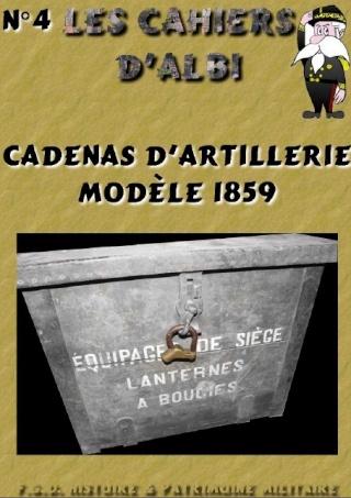 Les cahiers d'Albi 2012-048