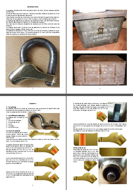 Les cahiers d'Albi 2012-049
