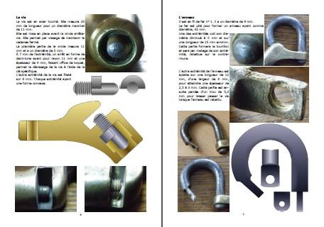 Les cahiers d'Albi 2012-050