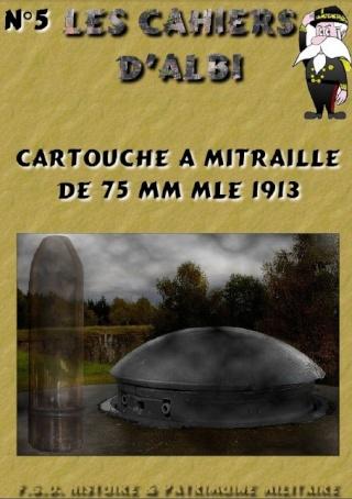 Les cahiers d'Albi 2012-054