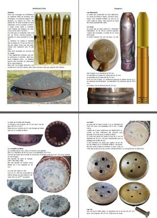 Les cahiers d'Albi 2012-055