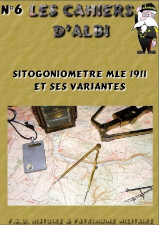 Les cahiers d'Albi 2012-057