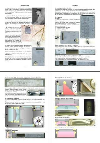 Les cahiers d'Albi 2012-058