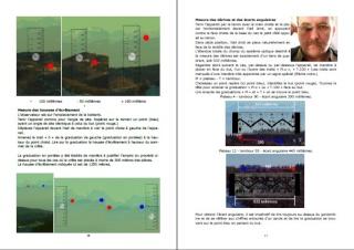 Les cahiers d'Albi 2012-059